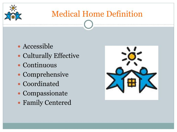 Npo medical term means