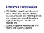 employee participation2