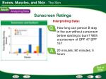 sunscreen ratings2