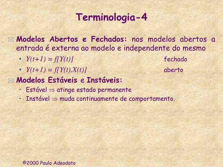 Terminologia-4