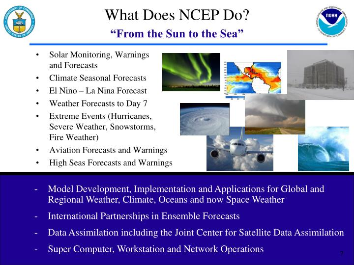 Solar Monitoring, Warnings                                                                           and Forecasts
