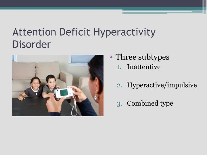 attention deficit hypertension disorder dont get Attention deficit hyperactivity disorder what are the sexual side effects of add medications but has milder withdraw symptoms that rarely include hypertension.