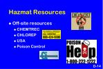 hazmat resources3