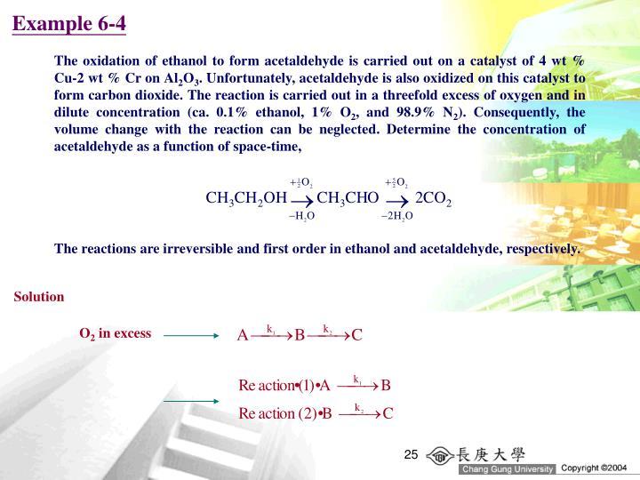 Example 6-4