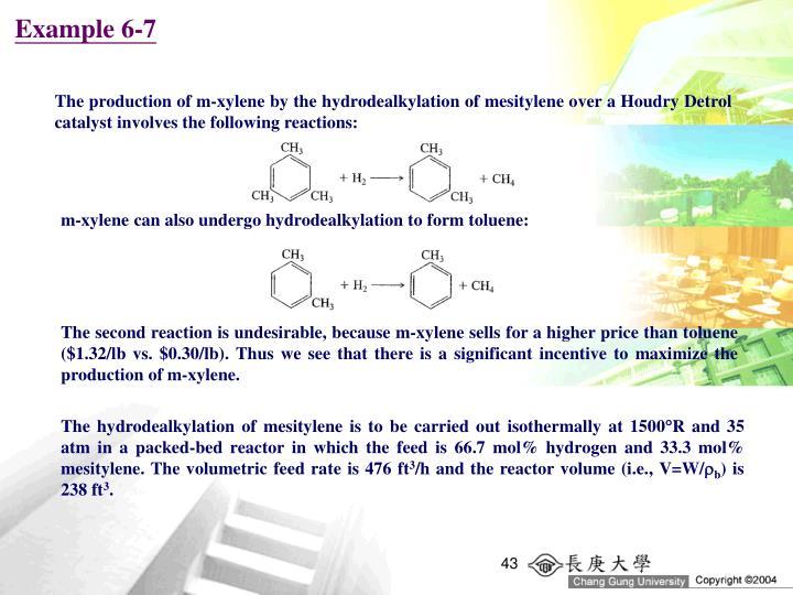 Example 6-7