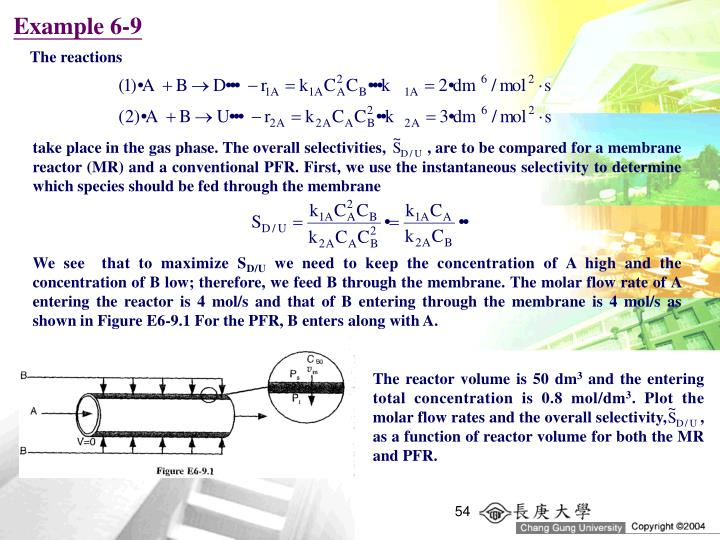 Example 6-9