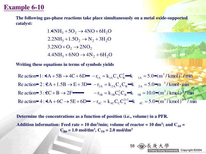 Example 6-10