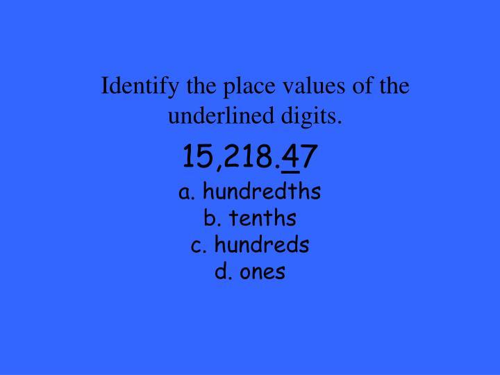 15,218.