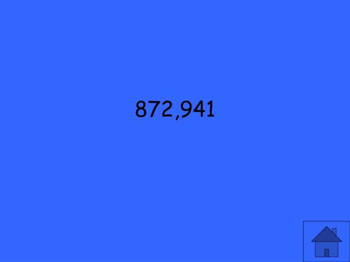 872,941