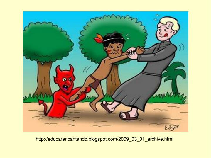 http://educarencantando.blogspot.com/2009_03_01_archive.html