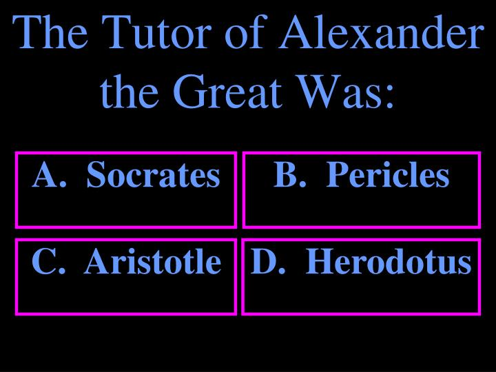 alexander the greats policy of fusion essay Alexander alexandrovich fadeyev  continuing peter the greats policy of modernisation along west european lines,  in a 1956 essay,.