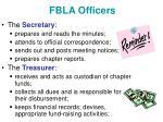 fbla officers1