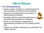 fbla officers3