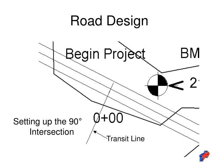 Transit Line