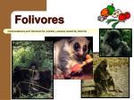 folivores2