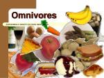 omnivores1