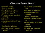 change is gonna come1