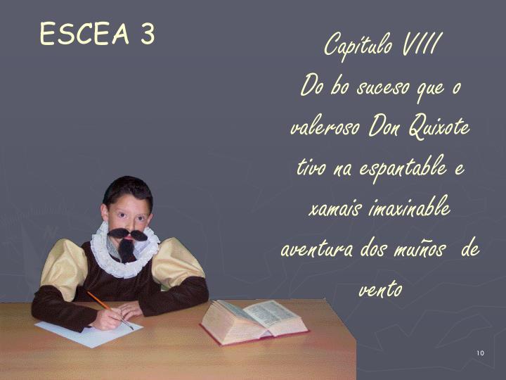 ESCEA 3