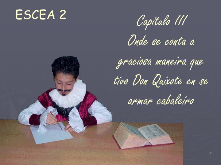 ESCEA 2