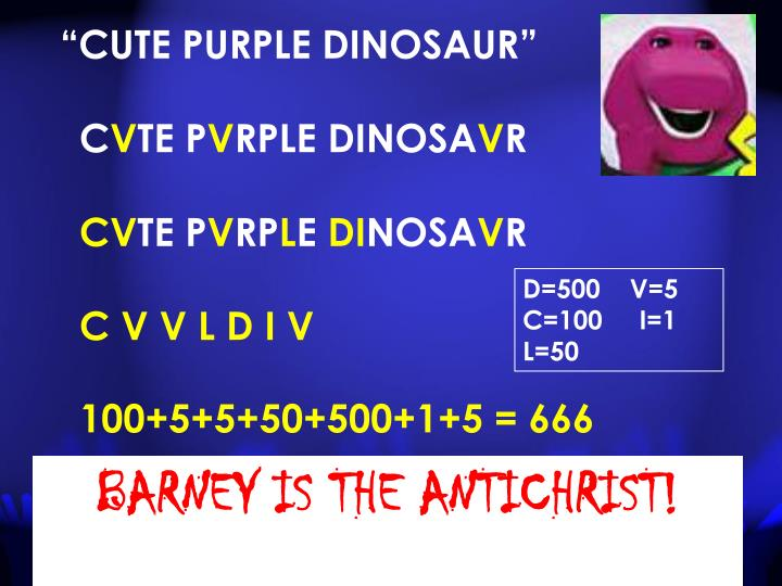 """CUTE PURPLE DINOSAUR"""
