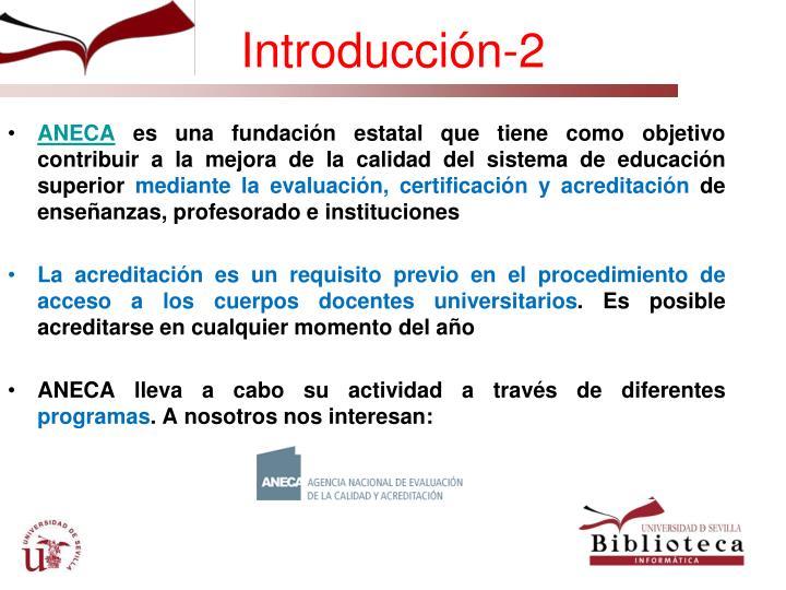 Introducción-2