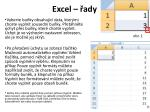 excel ady1
