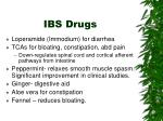 ibs drugs1