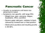 pancreatic cancer1