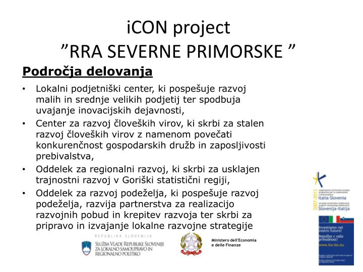 Icon project rra severne primorske1