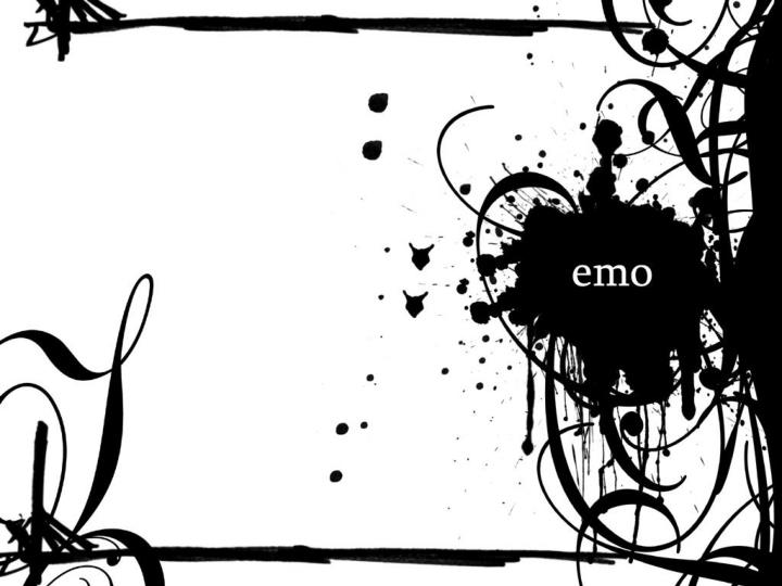 What is emo