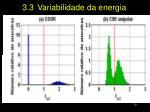 3 3 variabilidade da energia