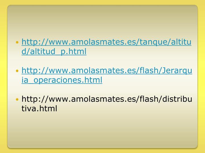 http://www.amolasmates.es/tanque/altitud/altitud_p.html