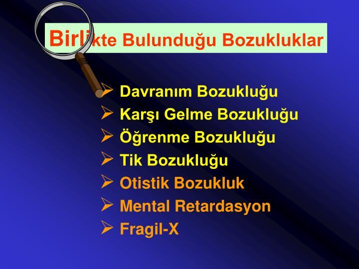 Birli