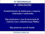05 penaliza es