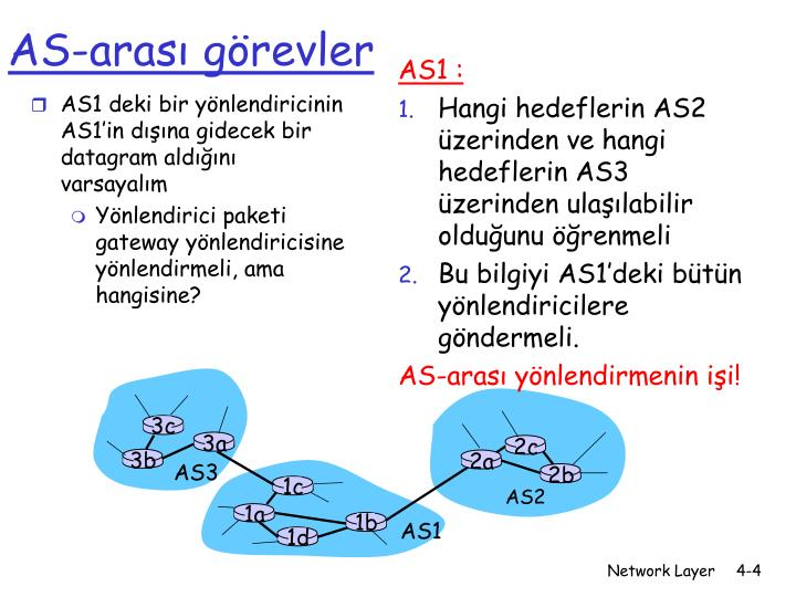 AS1 :