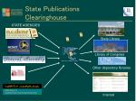 state publications clearinghouse1