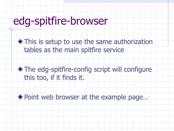edg-spitfire-browser