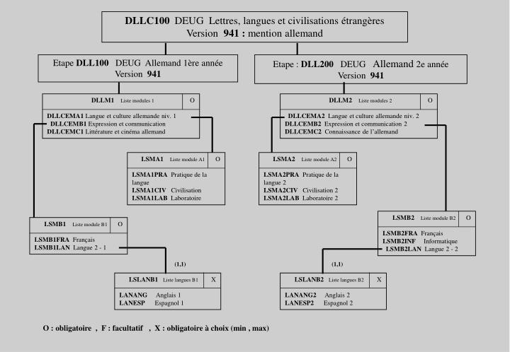 DLLC100