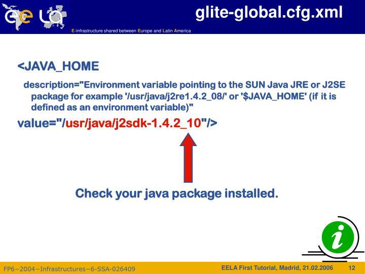 glite-global.cfg.xml