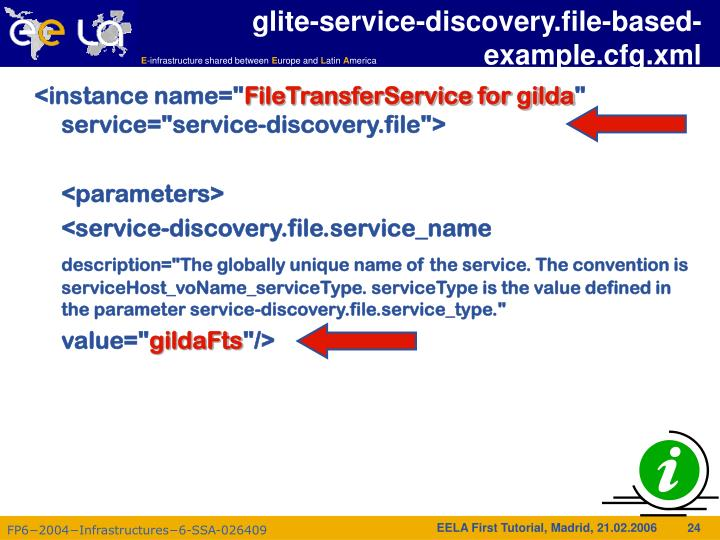 glite-service-discovery.file-based-example.cfg.xml