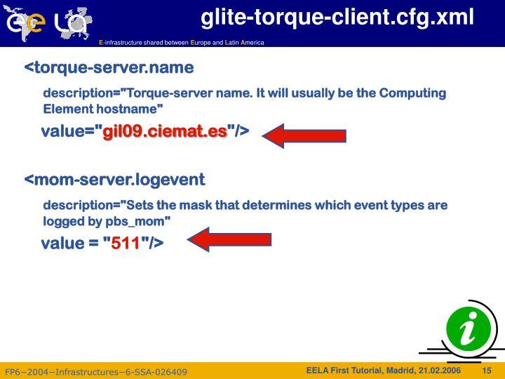glite-torque-client.cfg.xml