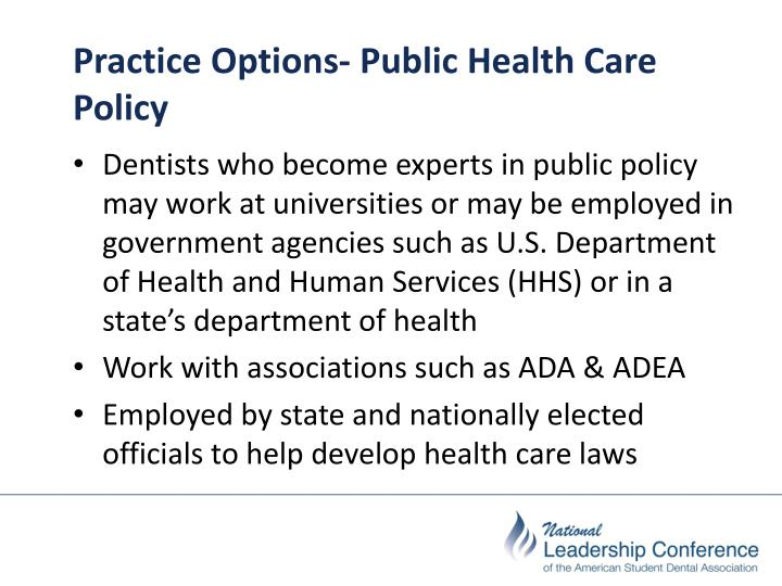 public health care policy Goalimprove public health and strengthen us national security through global disease detection, response, prevention, and control strategies.