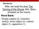 sentence2