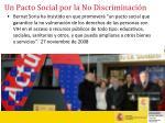 un pacto social por la no discriminaci n1