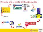 un pacto social por la no discriminaci n10