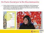un pacto social por la no discriminaci n5