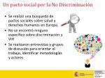 un pacto social por la no discriminaci n6