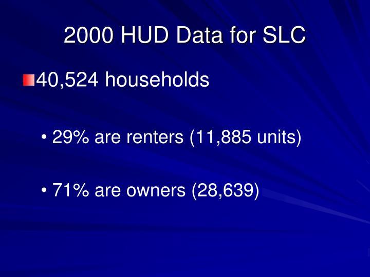 40,524 households