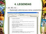 4 legendas1