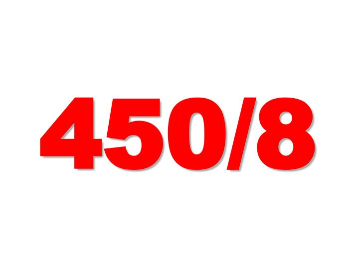 450/8